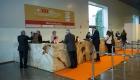 XXI Congreso Panamericano de la Asociación Panamericana de Oftalmología y la Sociedad Española de Oftalmología - Santiago de Compostela(3)