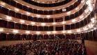 Seminario FIAP - Teatro Solis(4)