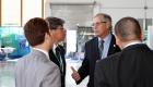 XVIII Curso PanAmericano de Oftalmología - Centro de Convenciones de Estoril (Portugal 2011)(2)