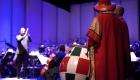Seminario FIAP - Teatro Solis(3)