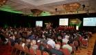 XXXIV Congreso Latinoamericano de Anestesiología - Enjoy Punta del Este (5)