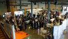 XXI Congreso Panamericano de la Asociación Panamericana de Oftalmología y la Sociedad Española de Oftalmología - Santiago de Compostela(1)