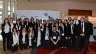 XXXIV Congreso Latinoamericano de Anestesiología - Enjoy Punta del Este (4)