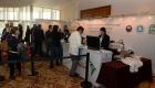 XXXIV Congreso Latinoamericano de Anestesiología - Enjoy Punta del Este (3)