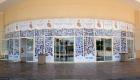 Congreso PANLAR - Centro de Convenciones del Hotel Conrad(6)