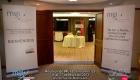 Reunión MGI Latinoamérica - Sheraton Hotel Montevideo(5)
